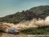 WRC_Portugal_2018_10