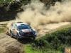 WRC_Portugal_2018_13