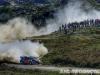 WRC_Portugal_2018_15