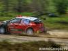 WRC_Portugal_2018_16