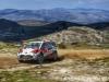 WRC_Portugal_2018_17