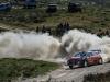 WRC_Portugal_2018_19