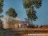WRC_Portugal_2018_3