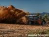 WRC_Portugal_2018_4