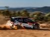 WRC_Portugal_2018_5