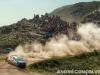 WRC_Portugal_2018_8
