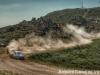 WRC_Portugal_2018_9