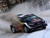 WRC_Rallye_Suede_2018_21