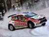 WRC_Rallye_Suede_2018_22