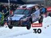 WRC_Rallye_Suede_2018_23