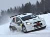 WRC_Rallye_Suede_2018_24