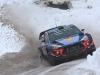 WRC_Rallye_Suede_2018_25