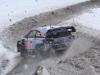 WRC_Rallye_Suede_2018_26