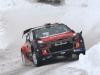 WRC_Rallye_Suede_2018_28