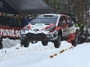 WRC_Rallye_Suede_2018_29