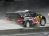 WRC_Rallye_Suede_2018_31