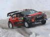 WRC_Rallye_Suede_2018_32