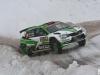 WRC_Rallye_Suede_2018_34