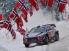 WRC_Rallye_Suede_2018_35