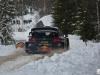 WRC_Rallye_Suede_2018_36