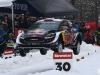 WRC_Rallye_Suede_2018_37
