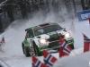 WRC_Rallye_Suede_2018_39