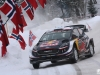 WRC_Rallye_Suede_2018_40