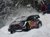 WRC_Rallye_Suede_2018_1