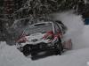 WRC_Rallye_Suede_2018_10