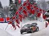 WRC_Rallye_Suede_2018_11