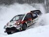 WRC_Rallye_Suede_2018_12