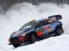 WRC_Rallye_Suede_2018_13