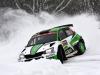 WRC_Rallye_Suede_2018_14