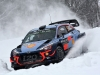 WRC_Rallye_Suede_2018_15