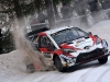 WRC_Rallye_Suede_2018_16