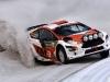 WRC_Rallye_Suede_2018_17