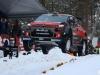 WRC_Rallye_Suede_2018_18