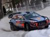 WRC_Rallye_Suede_2018_19