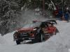 WRC_Rallye_Suede_2018_2