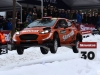 WRC_Rallye_Suede_2018_20