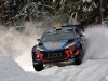 WRC_Rallye_Suede_2018_3