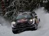 WRC_Rallye_Suede_2018_4