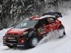 WRC_Rallye_Suede_2018_5