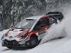WRC_Rallye_Suede_2018_6