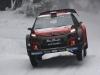 WRC_Rallye_Suede_2018_7