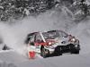 WRC_Rallye_Suede_2018_8