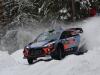 WRC_Rallye_Suede_2018_9