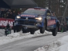 WRC_Sweden_2019_21