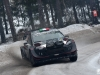 WRC_Sweden_2019_23