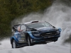 WRC_Sweden_2019_25